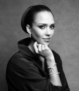 Jessica-Alba-For-Piaget-Jewelry2