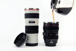 camera-lens-mug1