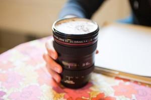 camera-lens-mug2