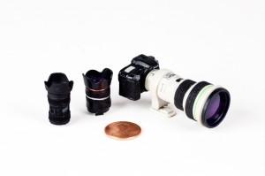miniature-model-camera2
