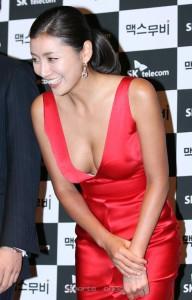 Han Sung Ju