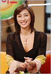 Han Sung Ju 한성주