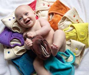 babycloth-diaper