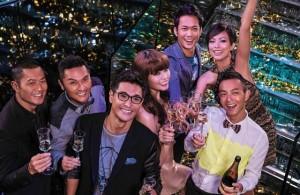 TVB 2013 Dec