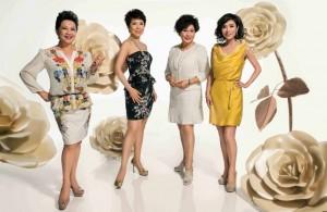 TVB 2013 May