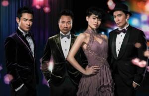 TVB 2013 Nov