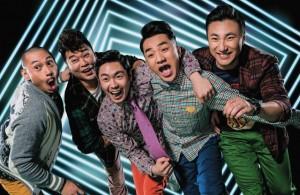 TVB 2013 Sept