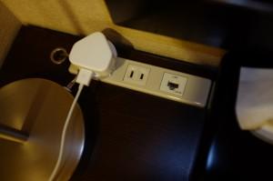 electricity_voltage2